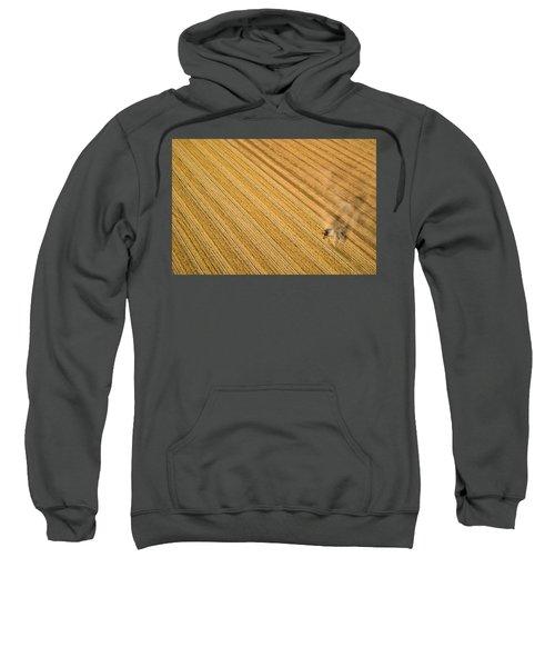 North By Northwest Sweatshirt