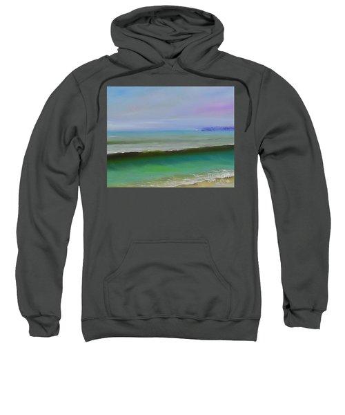 North To Dana Point Sweatshirt