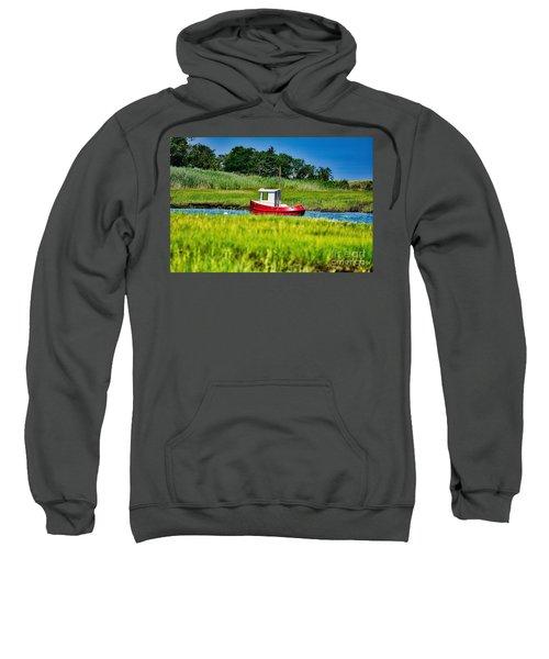 Northeast Sweatshirt