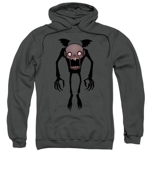 Nosferatu Sweatshirt