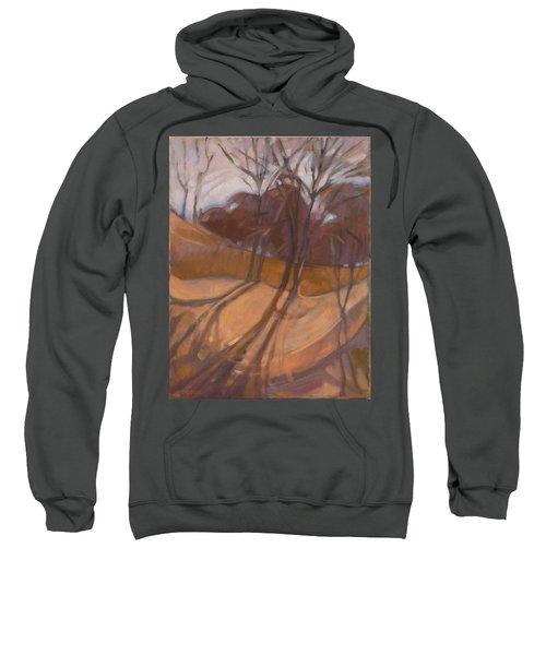Oak Savanna Sweatshirt