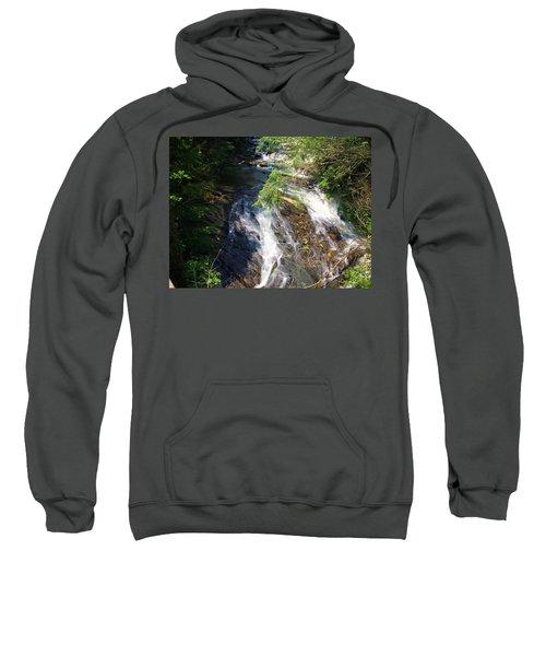 Observation Sweatshirt