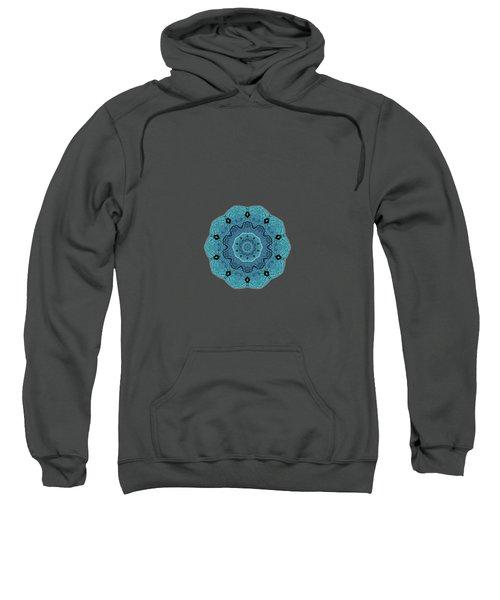 Ocean Swell   Sweatshirt