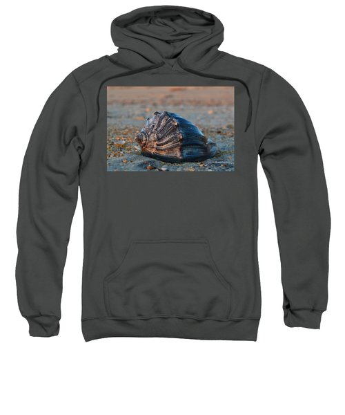 Ocean Treasures Sweatshirt
