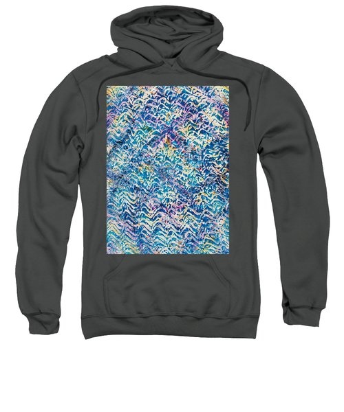 32-offspring While I Was On The Path To Perfection 32 Sweatshirt