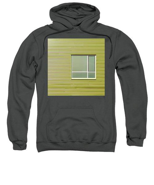 Ohio Windows 1 Sweatshirt