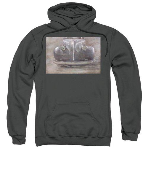 Old Bessie Sweatshirt