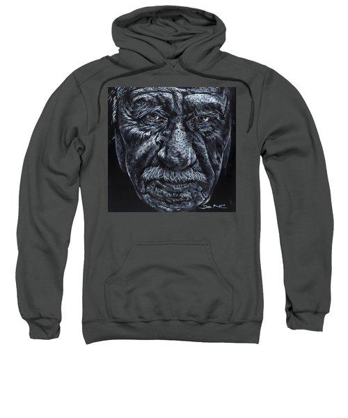 Old Joe Sweatshirt