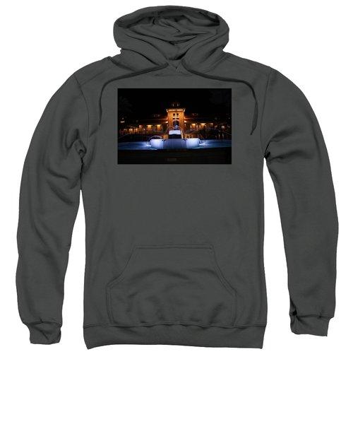 Old Main Sweatshirt