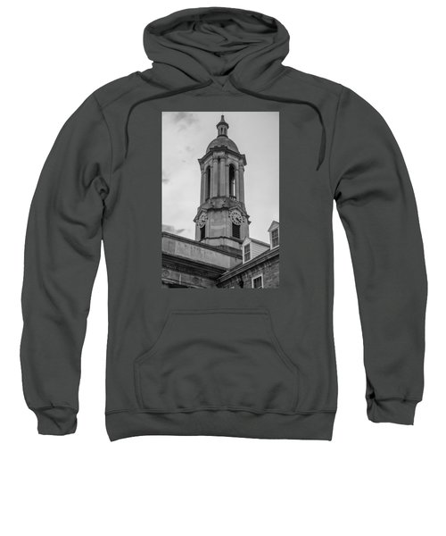 Old Main Tower Penn State Sweatshirt