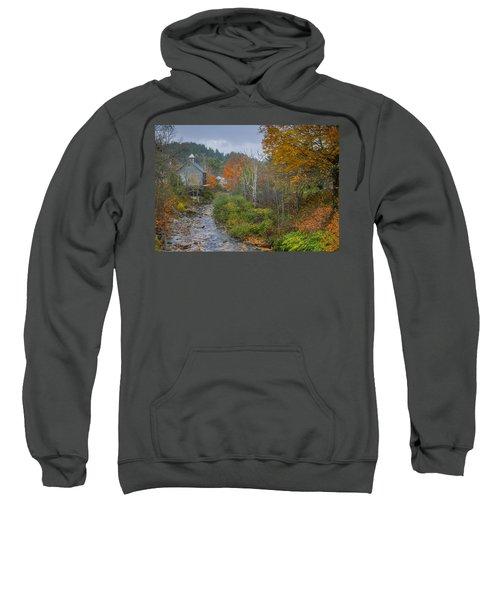 Old Mill New England Sweatshirt