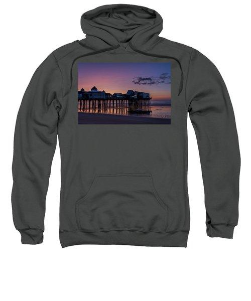 Old Orchard Beach  Sweatshirt