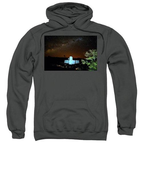 Old Owen Springs Homestead Sweatshirt