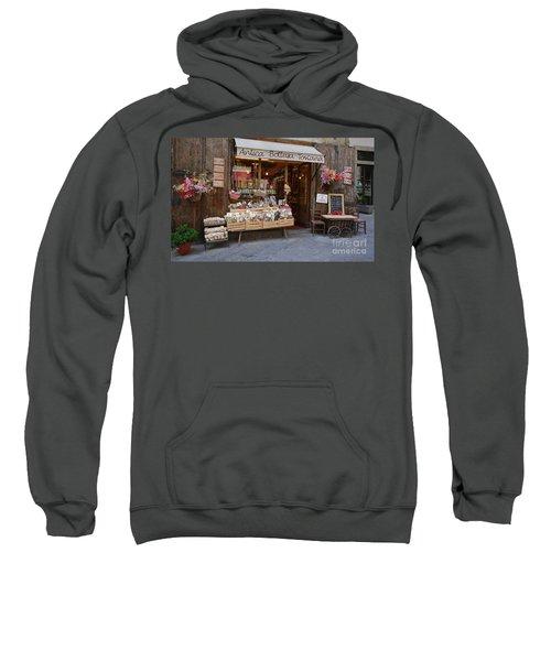 Old Tuscan Deli Sweatshirt