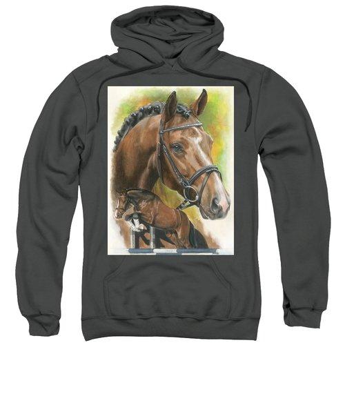 Oldenberg Sweatshirt
