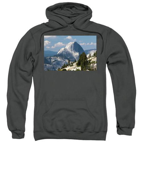 Olmsted Point Sweatshirt