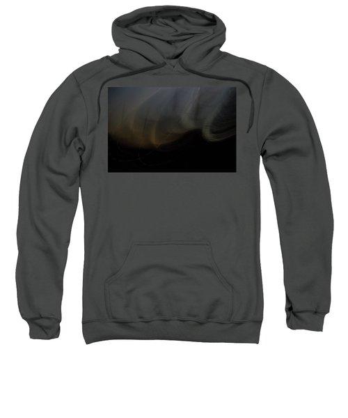 On The Waves Sweatshirt