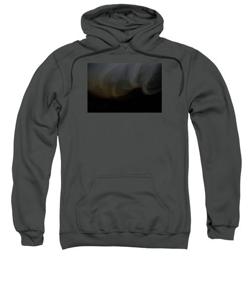 On The Waves Sweatshirt