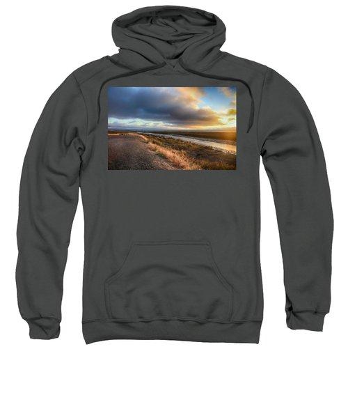 One Certain Moment Sweatshirt