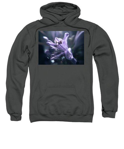 One Whole Mood Sweatshirt