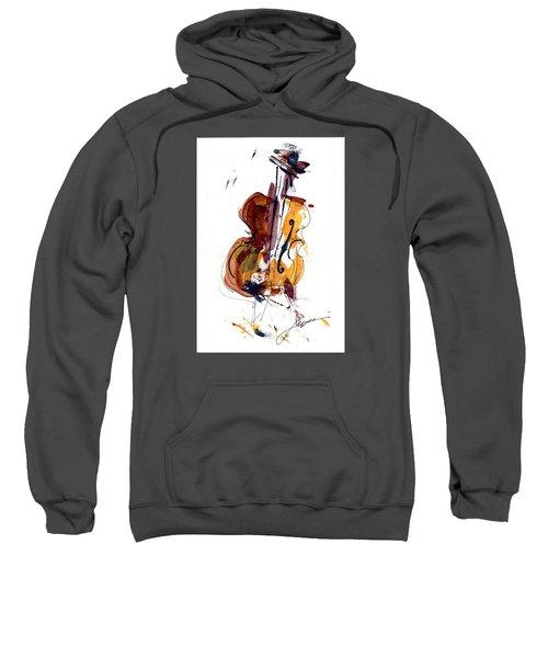 Opus Sweatshirt