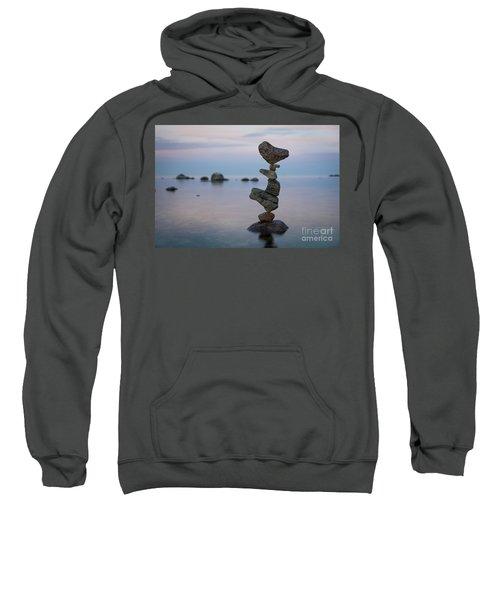 Order Sweatshirt