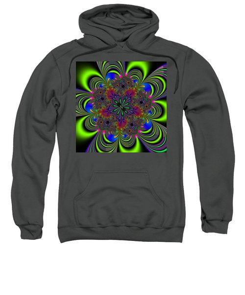 Orditively Sweatshirt