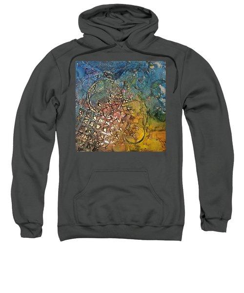 Other Worlds Sweatshirt