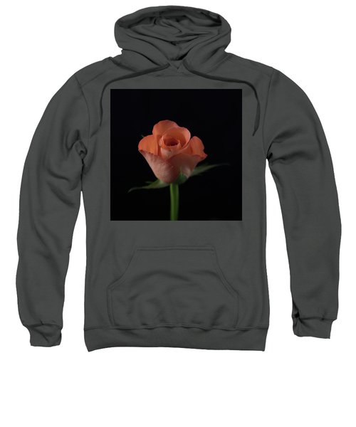 Out Of The Black Sweatshirt