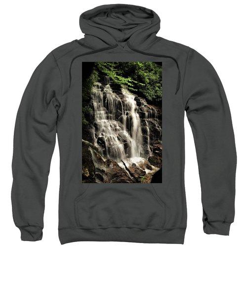 Outstanding Afternoon Sweatshirt