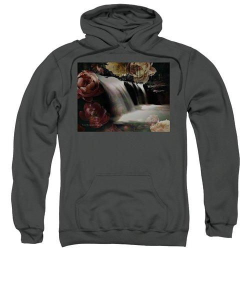 Over The Falls Sweatshirt