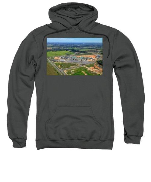 Owa 7674 Sweatshirt