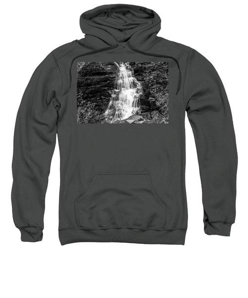 Ozone Falls - 8889 Sweatshirt