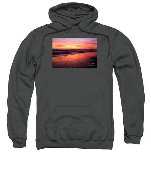 Cardiff Coast  Sweatshirt