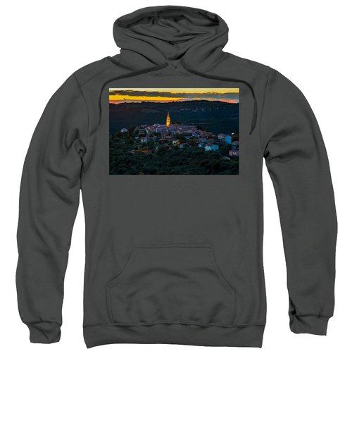Padna Sweatshirt