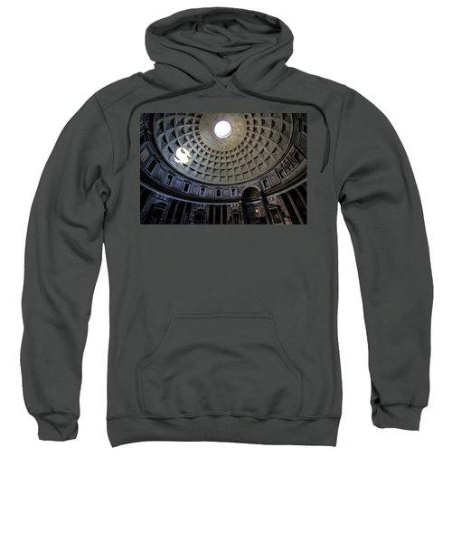 Pantheon Sweatshirt