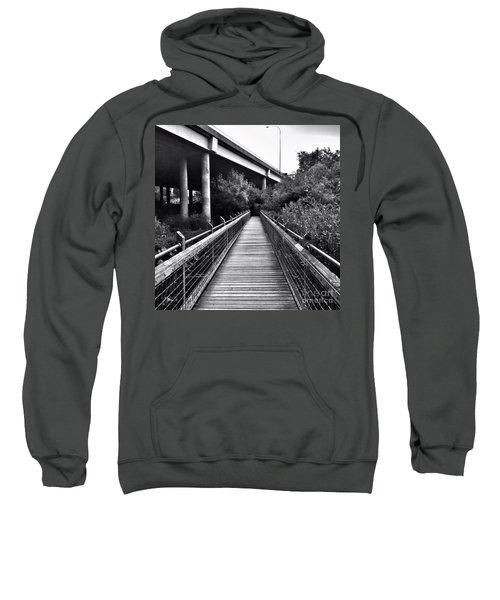 Passageways Sweatshirt