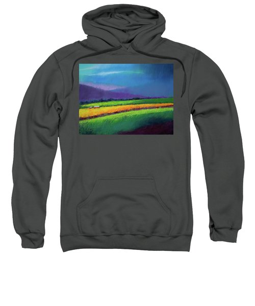 Passing Rain Sweatshirt