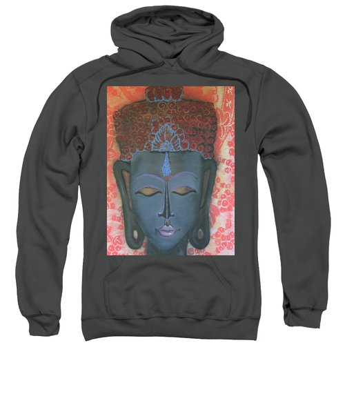Peace 1 Sweatshirt