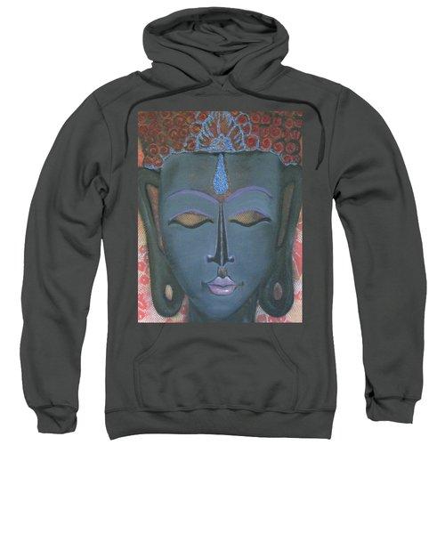 Peace 2 Sweatshirt