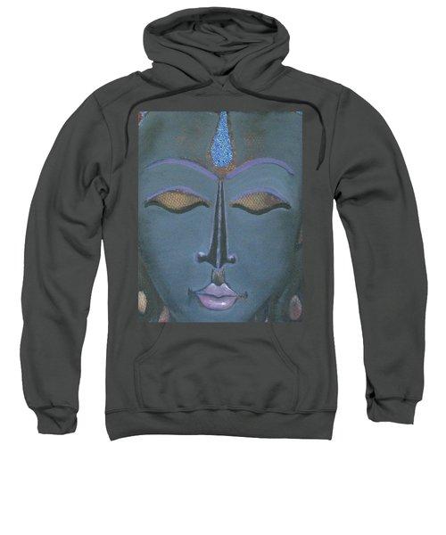 Peace 3 Sweatshirt
