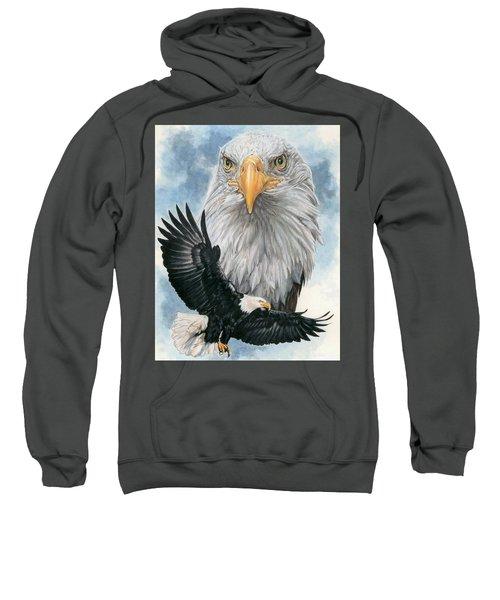 Peerless Sweatshirt