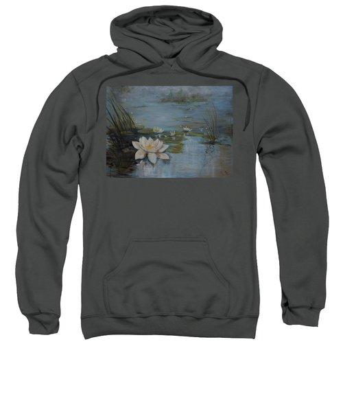 Perfect Lotus - Lmj Sweatshirt