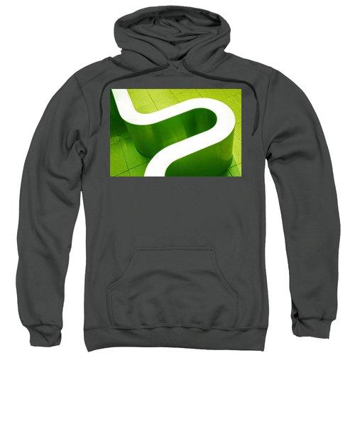 Pharmacia Sweatshirt