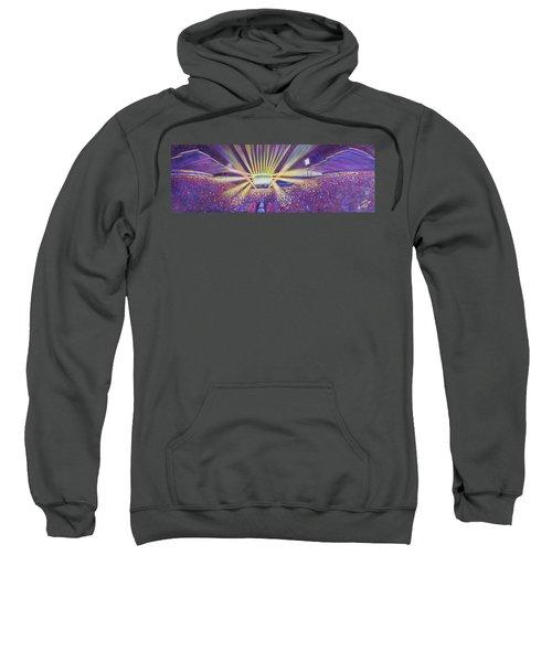Phish At Dicks 2016 Sweatshirt