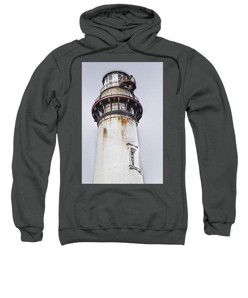 Pigeon Point Light Station Sweatshirt