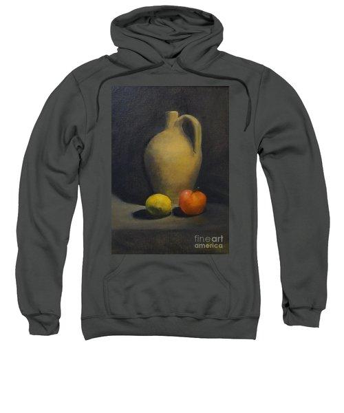 Pitcher This Sweatshirt