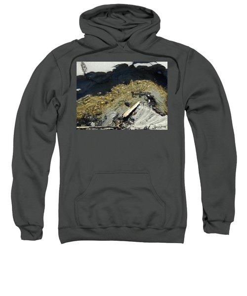 Planet Beach Sweatshirt