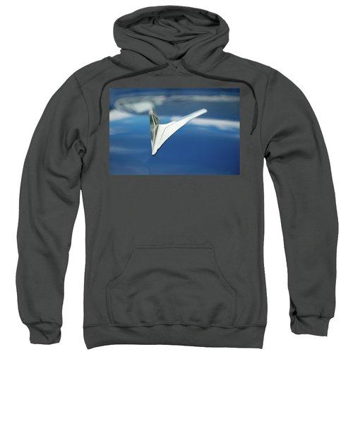 Popular II Sweatshirt