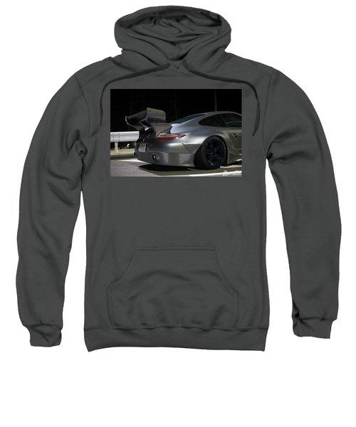 Porsche 997 Sweatshirt